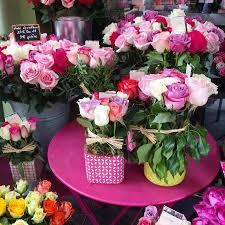 flower store flower store picture of rue cler tripadvisor