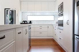 spray painting kitchen cupboards auckland kitchen cabinets what are my options jag kitchens