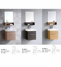 Bathroom Cabinets For Sale Miraculous Used Bathroom Vanity Craigslist In Cabinets Best