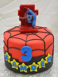 kaleena cakes celebration cakes kelowna penticton vernon