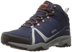 ugg womens hiking boots introducing ugg womens adirondack ii velvet boot 55 m us