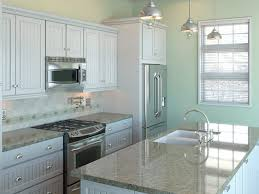 Coastal Kitchens - kitchens com kitchen design boards casual coastal kitchen