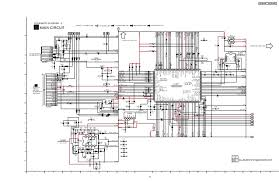 panasonic servo motor wiring diagram gandul 45 77 79 119