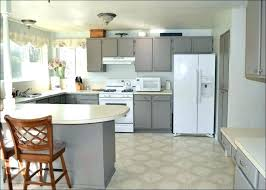 white washed oak kitchen cabinets white washed oak kitchen cabinets s white washed wood kitchen