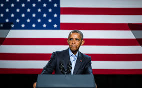Flag Law Obama Signs Draconian New Drug Law High Times