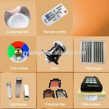 hitachi cp dx250 l dt01461 compatible projector l for cp dx250 cp dx300 view