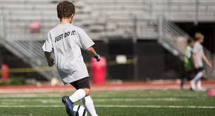 Nike Sport nike soccer c worcester state