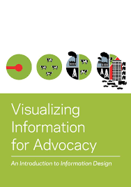 Introduction File Visualizing Information For Advocacy An Introduction To