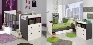chambre bébé confort les meubles multifonctions indispensables pour la chambre de bébé