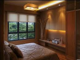 bedroom astonishing cool custom studio closets for small rooms