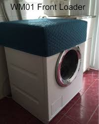 washer and dryer cover ups 100 washer and dryer cover ups color decor and storage tips for