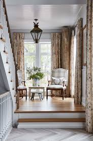 216 best great spaces images on pinterest home live and living
