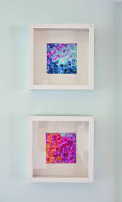 Gallery Art Wall A Kailo Chic Life Gallery Wall Wednesday The Master Bedroom