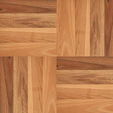 Spotted Gum Shiplap Products Solid Timber