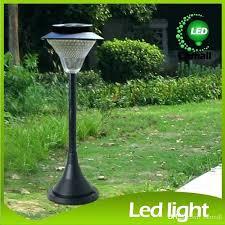 Landscape Lights Lowes Solar Garden Lights Lowes Solar Garden Lights Solar Garden Light