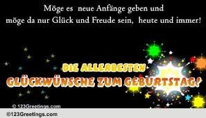 wedding wishes german german cards free german wishes greeting cards 123 greetings