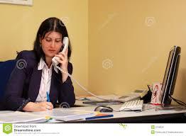 v黎ements de bureau femme v黎ements de bureau femme 100 images spurrbysimonspurraw111 jpg