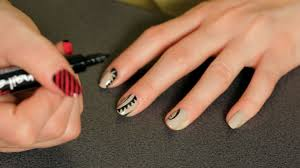 nails art design for halloween images nail art designs