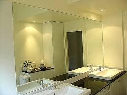 connecting a bathroom mirror light thedancingparent com