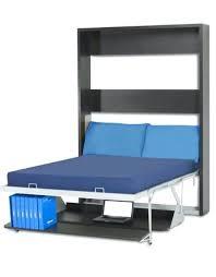 Desk Wall Bed Combo Desk Desk Wall Beds Murphy Desk Bed Diy Desk Wall Bed Plans