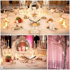 wedding sofreh candles and mirrors sofreh aghd 2010 february joe elario