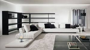 Most Modern Furniture by New Contemporary The Most Contemporary Contemporary White Living