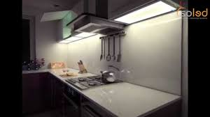kitchen led lights under cabinet led lighting for modern kitchen
