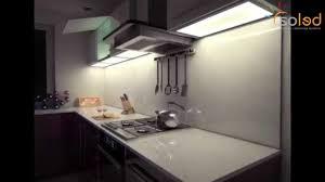 Led Lighting Kitchen Under Cabinet Kitchen Led Lights Under Cabinet Led Lighting For Modern Kitchen