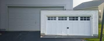Industrial Overhead Door by Glass Garage Door Archives Deluxe Door Systems