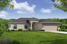 Southern Home Designs Floor Plans Southern Homes Of Polk County The Augusta Arafen