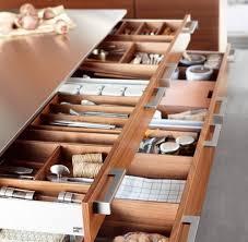 Drawer Kitchen Cabinets 77 Best All About Organization Images On Pinterest Kitchen