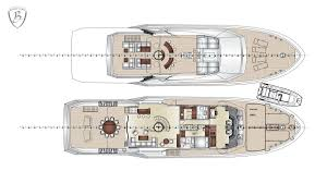 bandido 132 u2013 drettmann yachts