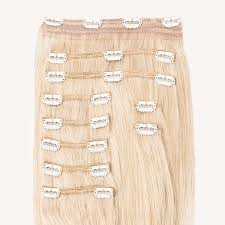 Tap In Hair Extensions by Brown Black U0026 Blonde Hair Extensions Full Head Extensions