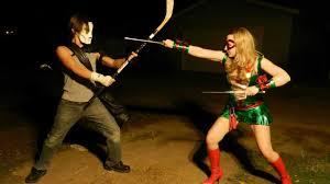 Casey Jones Halloween Costume Tmnt Casey Jones Mask Raphael Cosplay