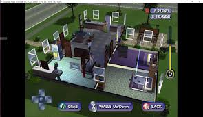 100 sims 2 home design kit tiny house challenge u2014 the