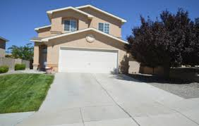 Zia Homes Floor Plans by Rio Rancho Northern Meadows Homes For Sale