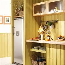 cuisine lambris awesome decoration maison salle de bain 5 d233coration cuisine