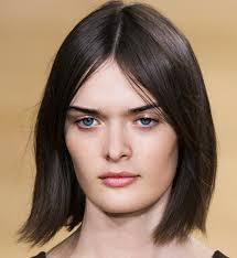 coupe carrã cheveux fins coupe de cheveux femme cheveux fins salon coiffure abc coiffure
