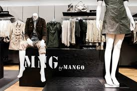 mng by mango mango to all 450 j c penney mini boutiques sourcing journal