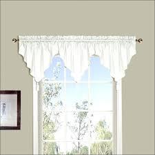 shower curtain rings walmart orange sheer curtains walmart large size of brown valance curtain