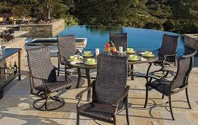 Halcyon Patio Furniture Slings And Replacement Parts For Pool Patio Furniture In New Jersey