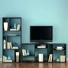 tv stands with cabinet doors tv stands tvmoire with folding doors cabinets ideas outdoor for