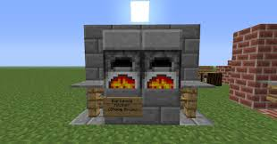 minecraft kitchen furniture furniture ideas minecraft project minecraft