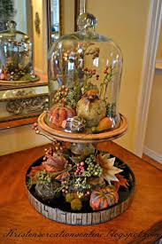 table thanksgiving 586 best fall halloween thanksgiving images on pinterest fall