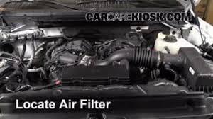 2013 F150 Interior 2009 2014 Ford F 150 Interior Fuse Check 2013 Ford F 150 Xlt 3 7
