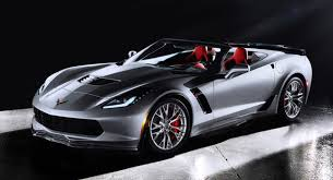 2015 corvette zr1 2015 corvette z06 officially at 650 hp and 650 lb ft of torque