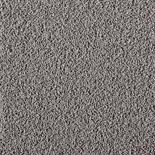 flor in the deep titanium 19 7 in x 19 7 in carpet tile 6 tiles