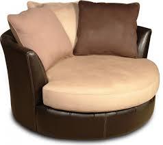 oversized cuddler recliner oversized swivel cuddler chair sam