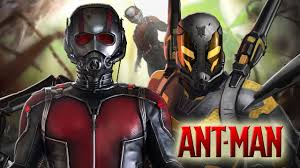 ant man u2013 review repost u2013 in stores now the best darn girls