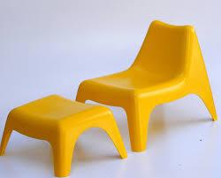 google chairs 100 google chairs google office chairs 27 photos home for